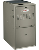 Merit ML180 Furnace - Air Conditioning Services